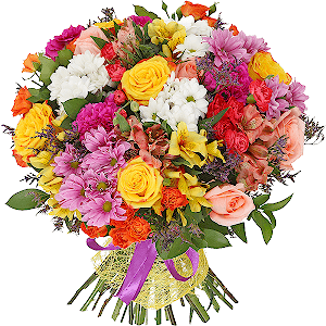 Где купить цветы чита заказать букет домодедово